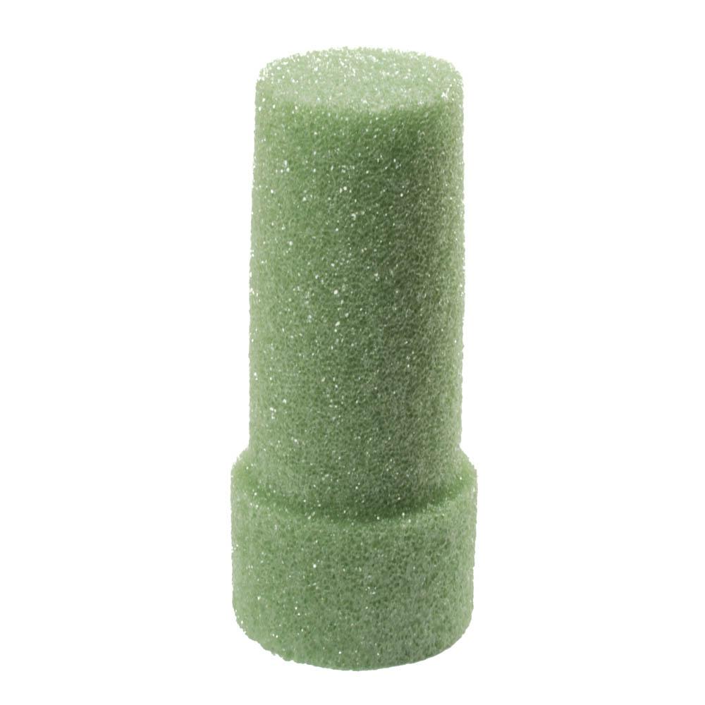 8″ Foam Vase Insert
